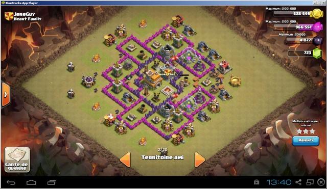 Stratégie de Guerre Vivi_j12