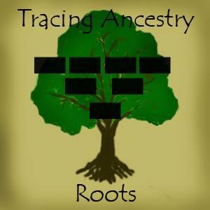 Tracing Family History