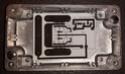 Un interrupteur à Mosfet Boitie11