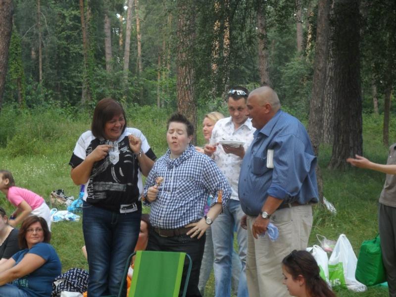 Евгений Литвинкович: Общение поклонников - Том I 05ydo911