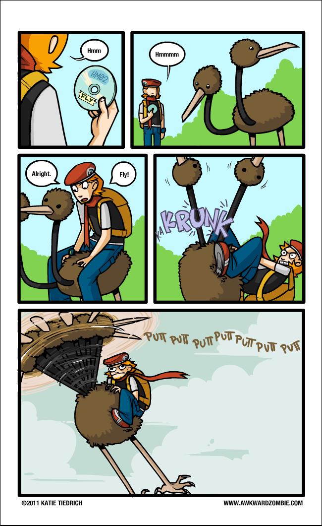 Le dresseur sans Pokémon Pkmn_110