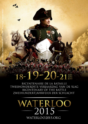WATERLOO 2015 Waterl10