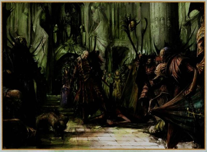 Troisième arcane : Le Règne Fghyht10