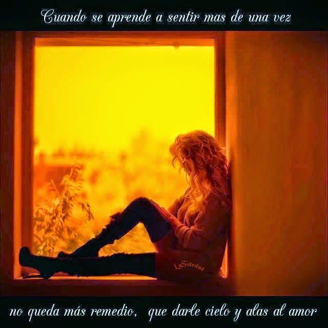 Frases de Amor 188d2111