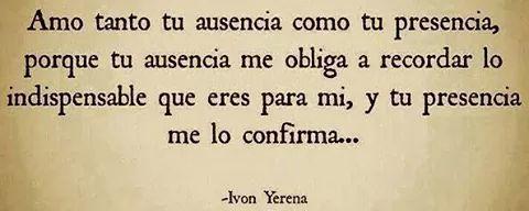 Frases de Amor Img_1210