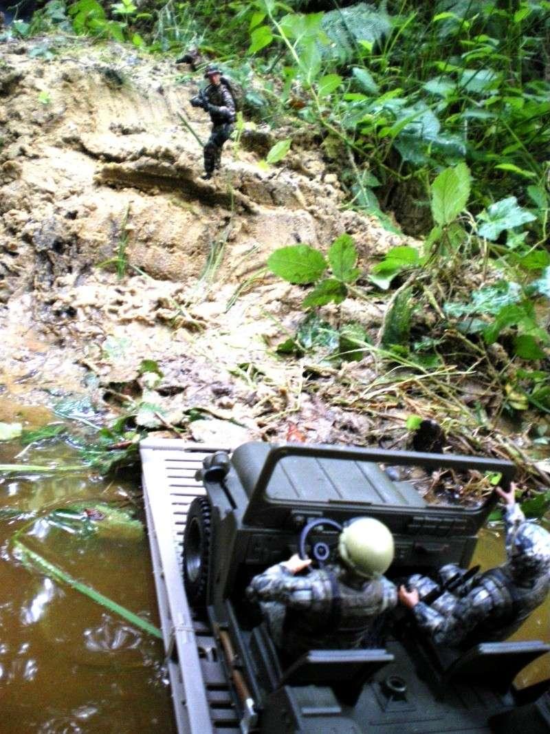 Selvaland, mes soldats en action - Page 2 Imgp0015