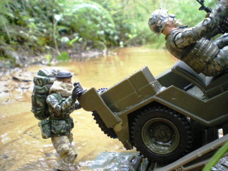 Selvaland, mes soldats en action - Page 2 Imgp0022