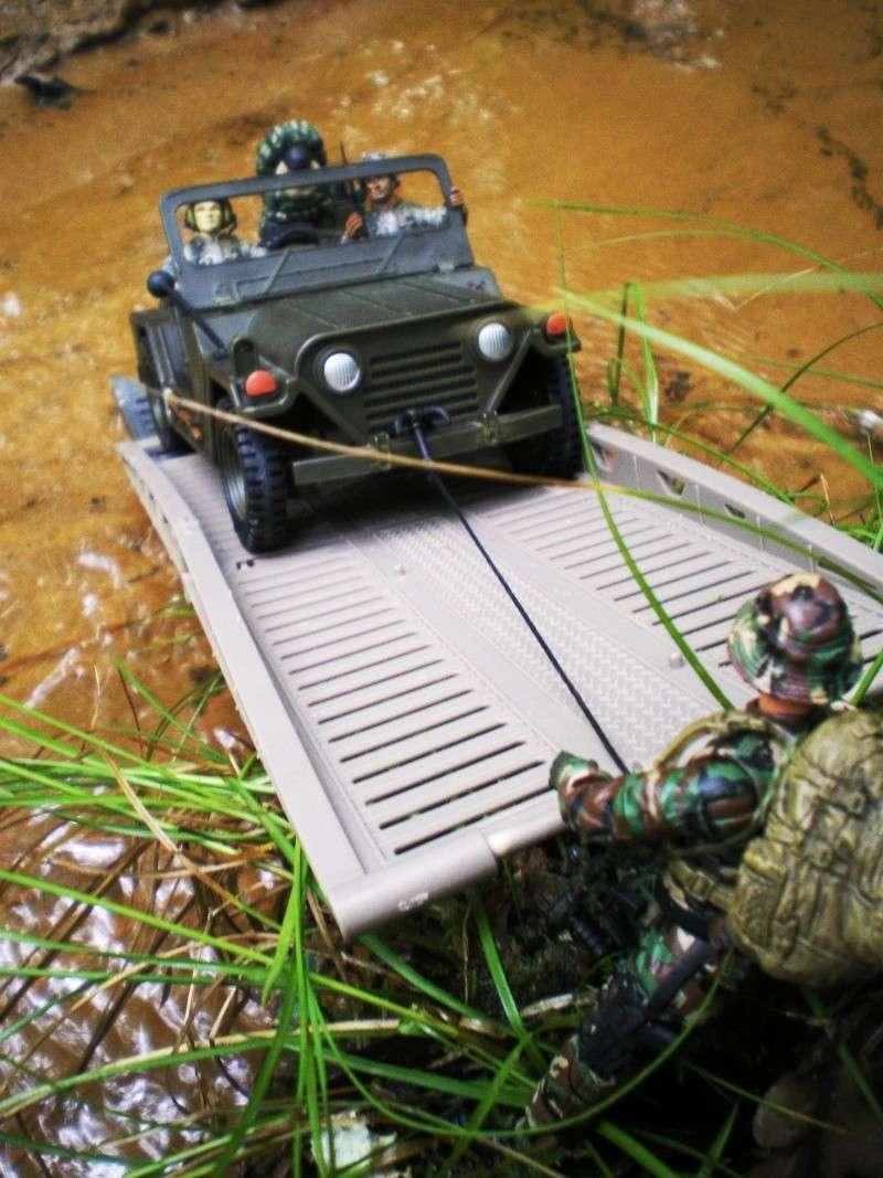Selvaland, mes soldats en action - Page 2 Imgp0115