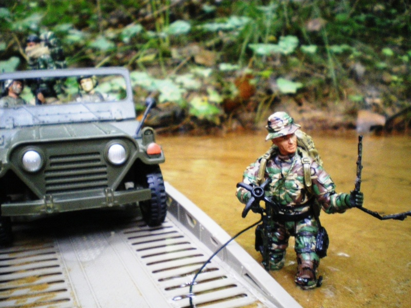 Selvaland, mes soldats en action - Page 2 Imgp0118