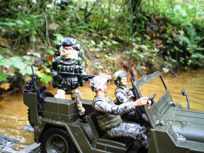 Selvaland, mes soldats en action - Page 2 Imgp0119
