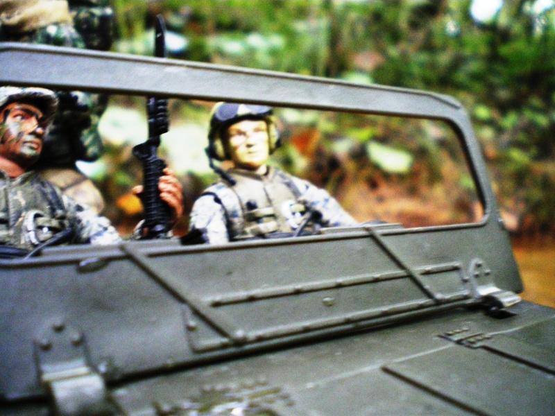 Selvaland, mes soldats en action - Page 2 Imgp0120