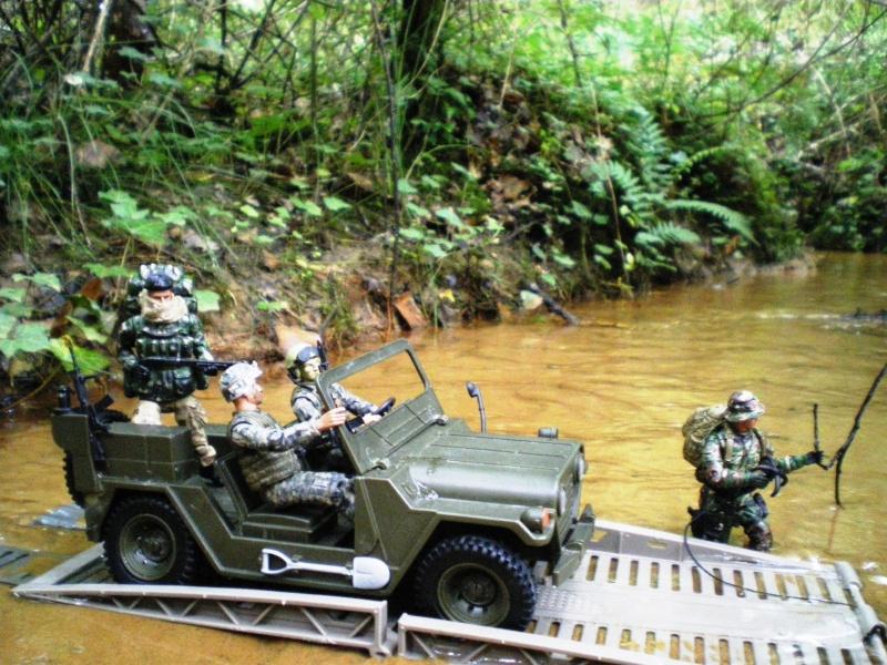 Selvaland, mes soldats en action - Page 2 Imgp0121