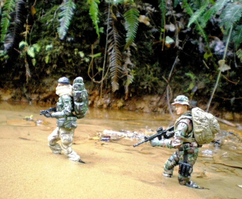 Selvaland, mes soldats en action - Page 2 Imgp0123