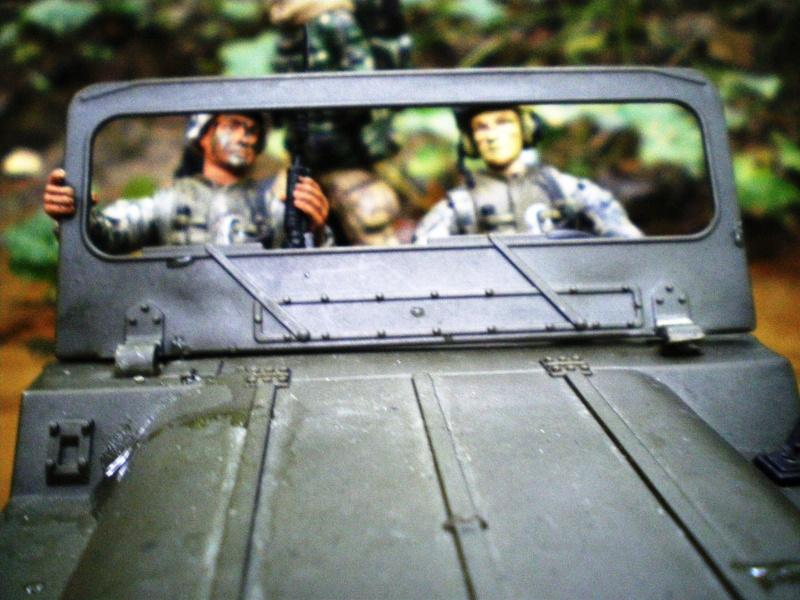 Selvaland, mes soldats en action - Page 2 Imgp0124