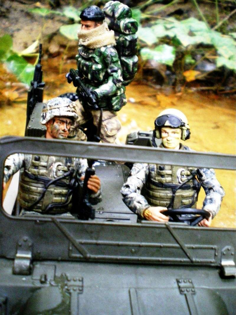 Selvaland, mes soldats en action - Page 2 Imgp0125