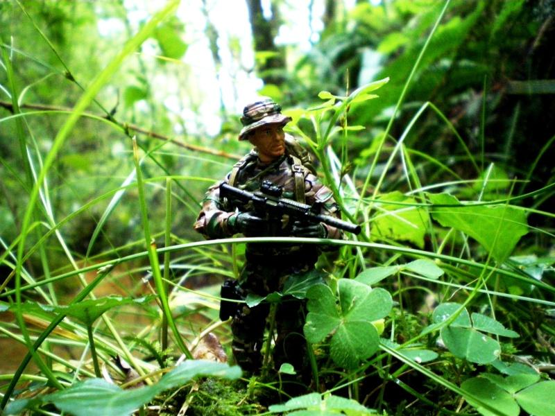 Selvaland, mes soldats en action - Page 2 Imgp0126