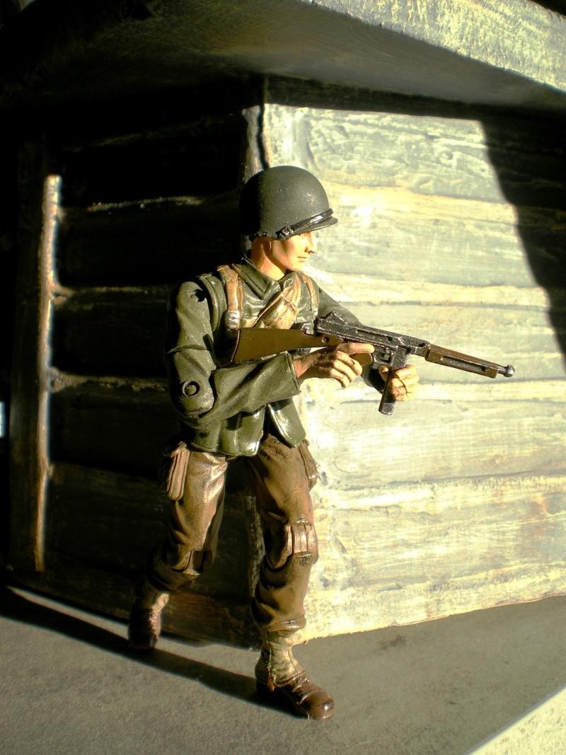 Selvaland, mes soldats en action Imgp3810
