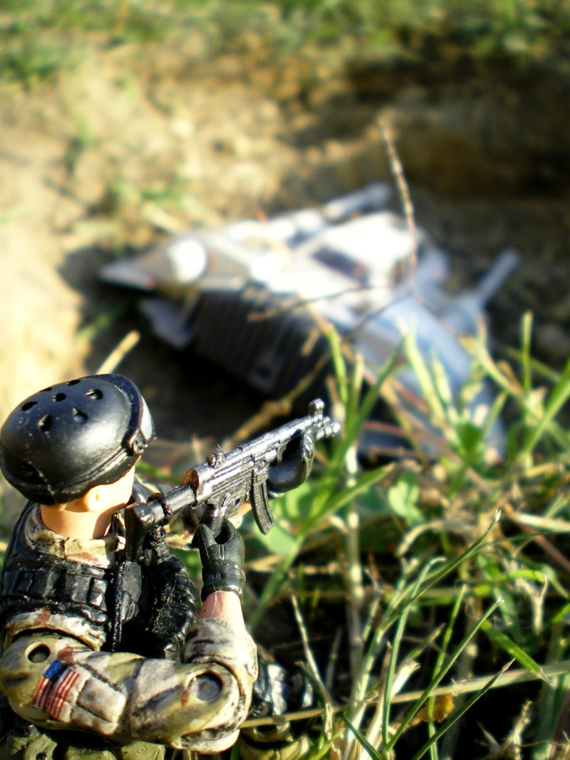 Selvaland, mes soldats en action - Page 2 Imgp4017