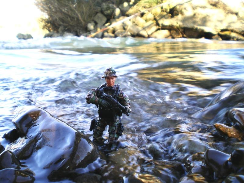 Selvaland, mes soldats en action Imgp4210