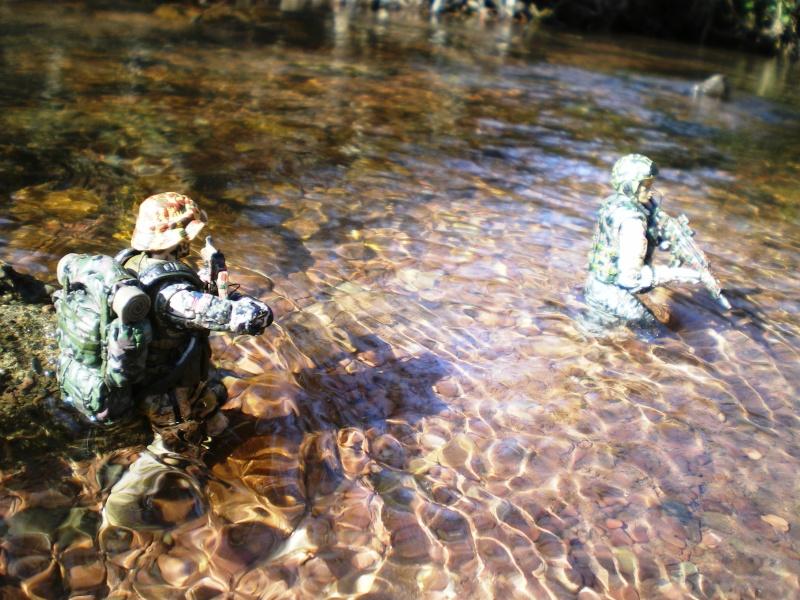 Selvaland, mes soldats en action - Page 3 Imgp6310