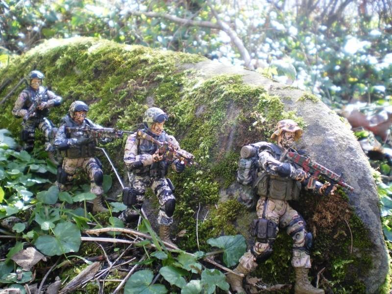 Selvaland, mes soldats en action - Page 3 Imgp6412