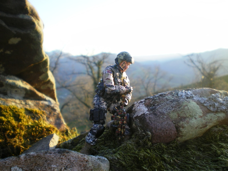 Selvaland, mes soldats en action - Page 3 Imgp6515