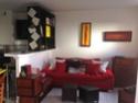 peindre mur de mon salon Img_0320