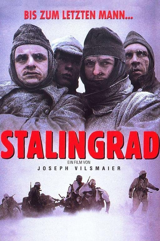 STALINGRAD (1993) 52l9rj11