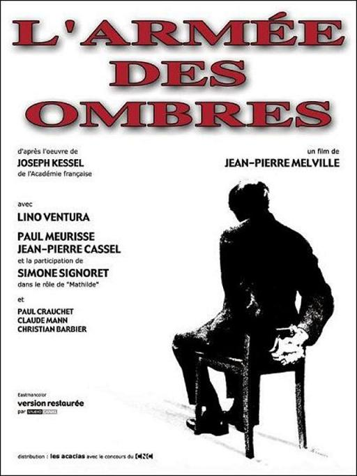 L'ARMEE DES OMBRES Armee_11
