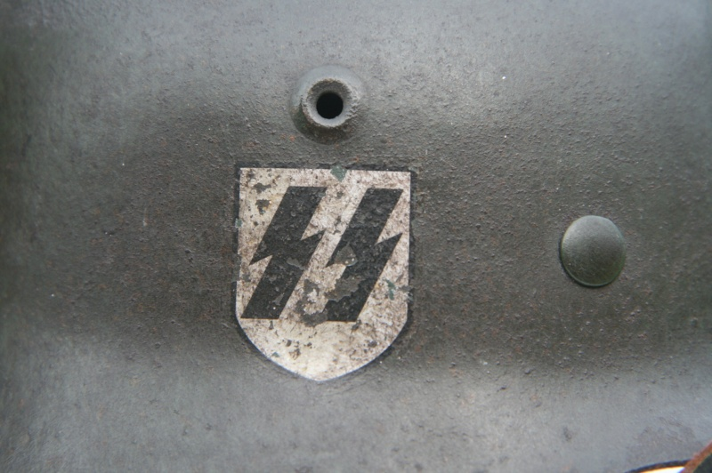 M42 SS (complet) - 1 insigne Img_0714