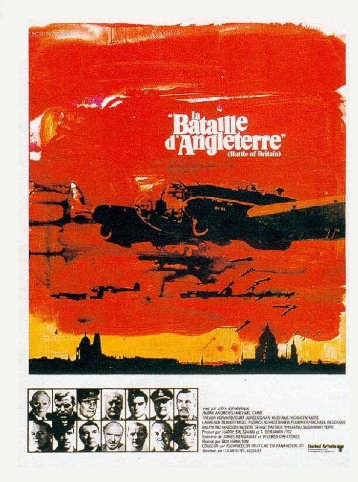 LA BATAILLE D'ANGLETERRE La-bat11