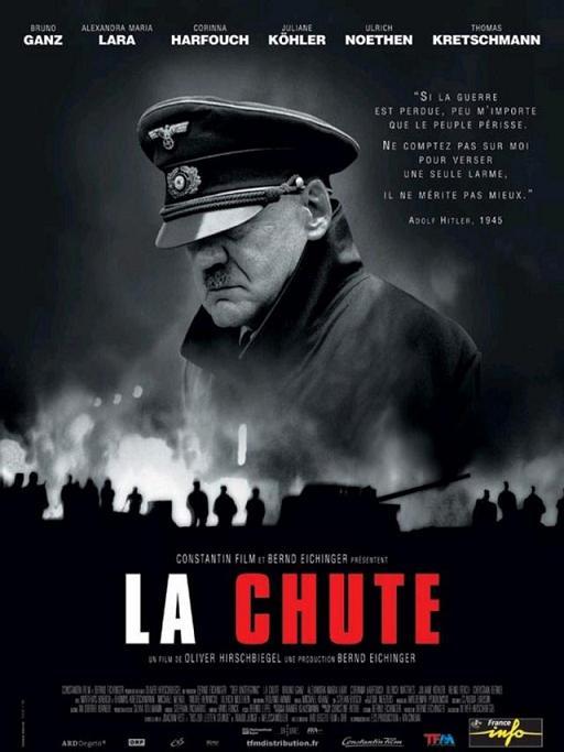 LA CHUTE La_chu11
