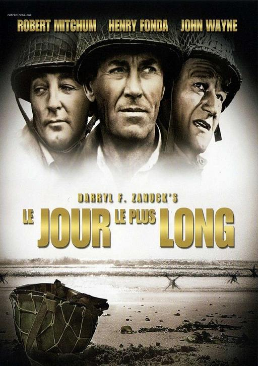 LE JOUR LE PLUS LONG Le-jou11