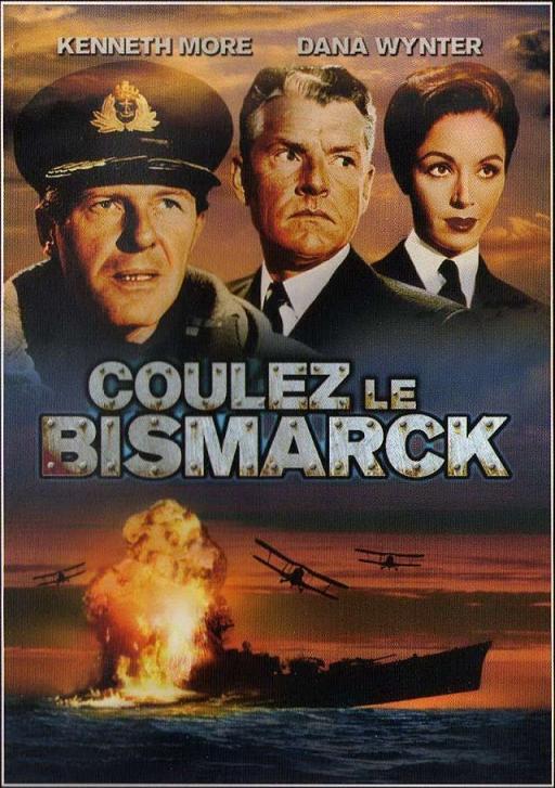 COULEZ LE BISMARCK ! Moviec15