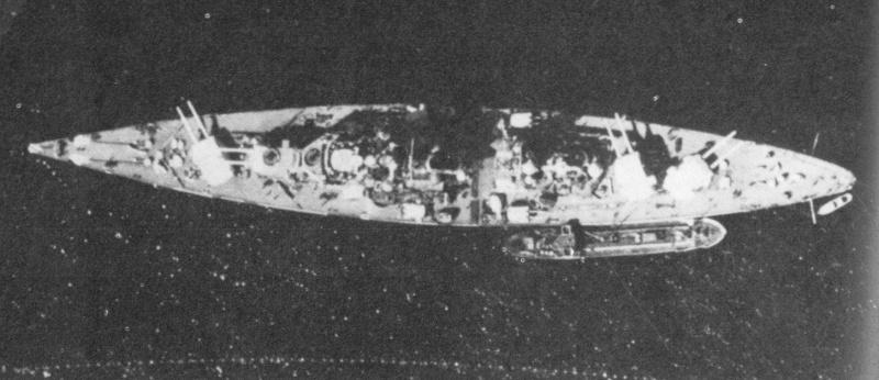 Kriegsmarine - Le Tirpitz Tirpit13