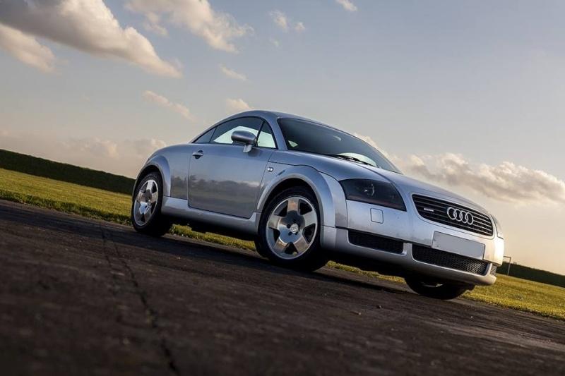 Audi TT 225 Mk1 1_110