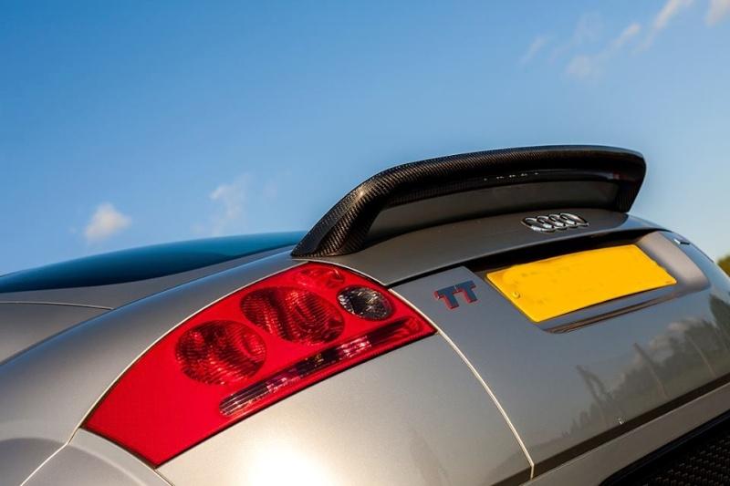 Audi TT 225 Mk1 1_210