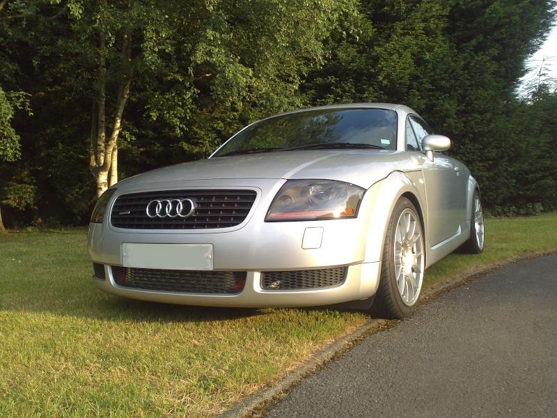 Audi TT 225 Mk1 1_519