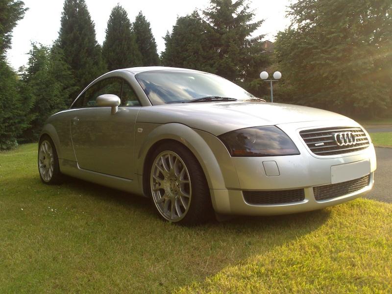 Audi TT 225 Mk1 1_610