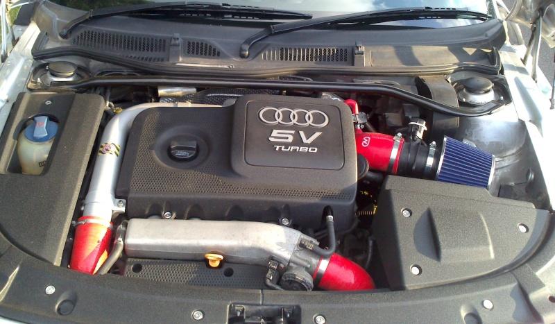 Audi TT 225 Mk1 1_710