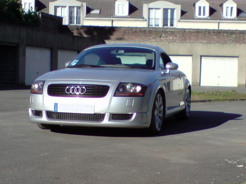 Audi TT 225 Mk1 Tt_18011