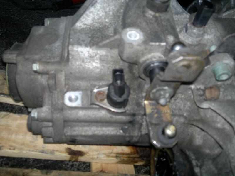 [ seat leon 1.4 i 16v ahw an 2001 ] problème démarrage moteur (résolu) 01072013