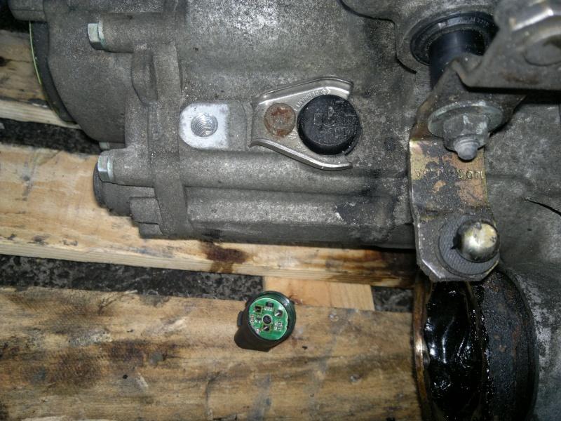 [ seat leon 1.4 i 16v ahw an 2001 ] problème démarrage moteur (résolu) 01072014