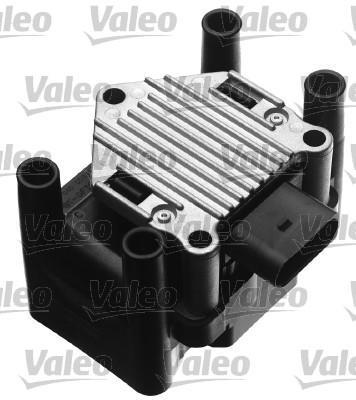 [ seat leon 1.4 i 16v ahw an 2001 ] problème démarrage moteur (résolu) - Page 3 24515910