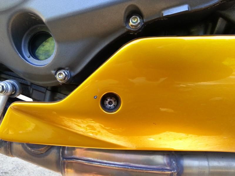 Votre avis sur cette moto CR 2009 20140614