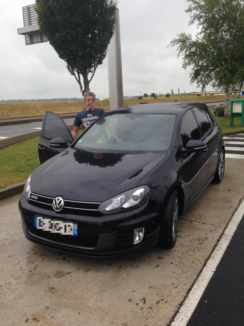 Golf 6 GTD de Aurel59 Img_0518