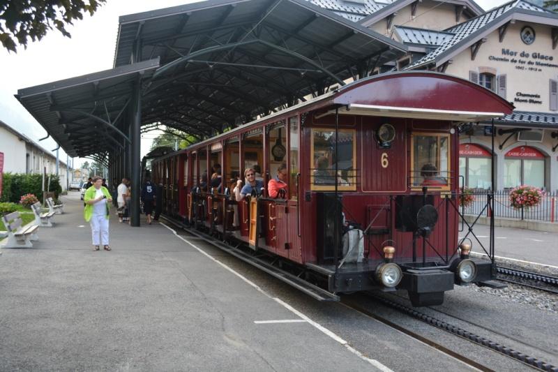 Photos train du Montenvers Dsc_0710