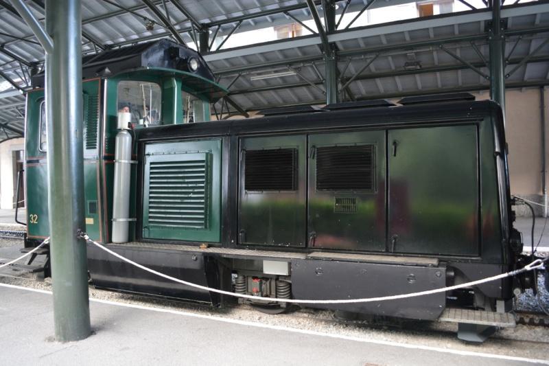 Photos train du Montenvers Dsc_0711