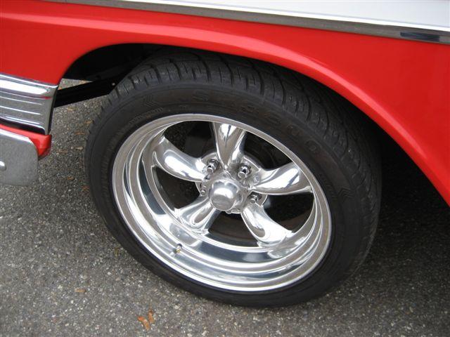 Bien choisir ses roues...... Img_5110