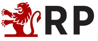 Rivennian National Petroleum Sans_t25